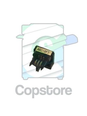 AR-5316/5320/5120/AR-016FT Toner Chip (ARRIS)