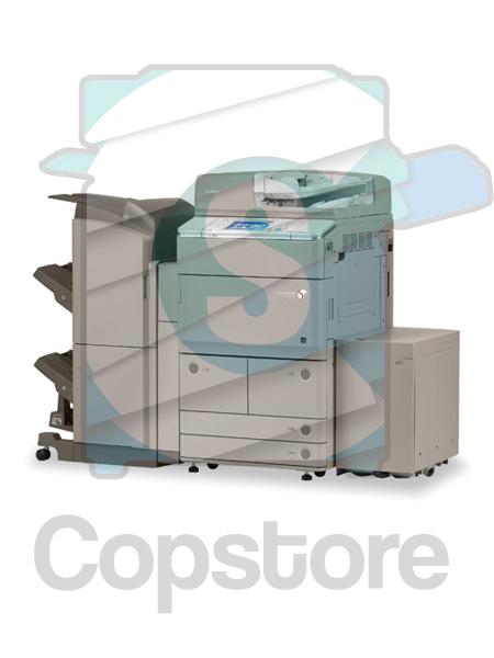 CANON IRA6065 COPIER MACHINE (USED)