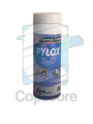 Compatible Canon White Spray (ARRIS) IR2200 IR3570 IR4570 IR6570 IR2230 IR2830 IRC3100 IRC3200 IRC4800 IRC6800 IRC1022 IRC1027