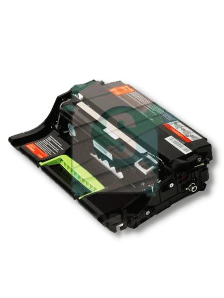 Original Lexmark Black Return Program Imaging Unit (60K) MS610DN MS410DN MS510DN MS415DN MX611DE MS310DN MX611DHE MS310D MS312DN MX410DE MX511DHE MS610DE MX511DE MX610DE MX310DN MX510DE