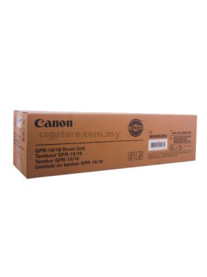 Original Canon Drum Unit IR2230 IR2270 IR2830 IR2870 IR3025 IR3030 IR3035 IR3045 IR3225 IR3530 IR3570 IR4570