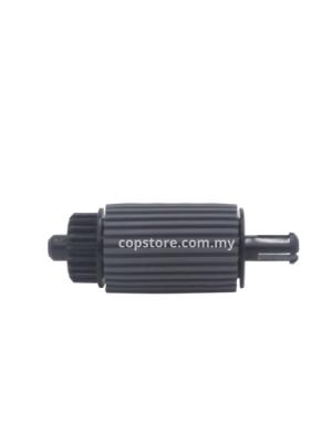 Original Sharp Pick Up Roller AR5731 AR6020 AR6023 ARM257 ARM317 MXM260 MXM264 MXM310