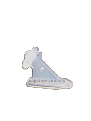Original Sharp Separate Pawl Claw MX7040 MXM364 MXM564