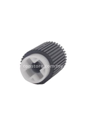 Original Sharp Pick Up Roller MX3050N MX3070 MX3550 MX3570 MX4050 MX4070 MX5050 MX5070 MX6070 MX2630