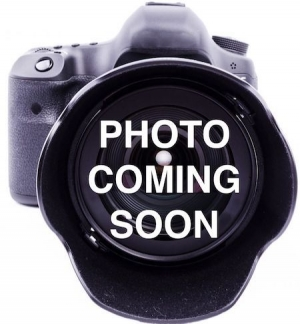 Original Sharp Magenta Developer Unit MX3050N MX3070N MX3550N MX3570N MX4050N MX4070N