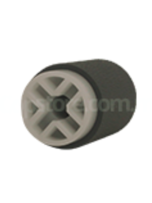 Original Sharp DSPF/RSPF Feed / Separation Roller MXB402SC MXC402SC MXM283N MXM363N MXM363U MXM453N MXM453UMXM503N MXM503U MXRP15