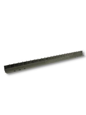 Compatible Sharp Drum Cleaning Blade (ARRIS) MX2630 MX2651 MX3050 MX3550 MX3560 MX4070 MX5600