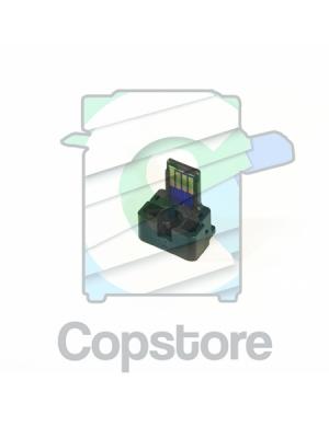 Compatible Sharp Toner Chip (ARRIS) MXB381 MXB382 MXB401 MXB402