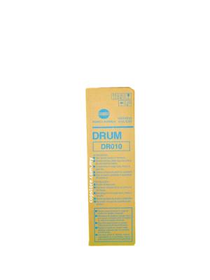 Original Konica Minolta OPC Drum BIZHUB Pro 1050 BIZHUB Pro 1050e BIZHUB Pro 1050P