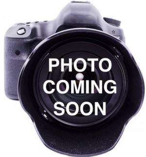 Compatible Toshiba Cyan Toner Chip 5K (ARRIS) E2040 E2540C E3040C E4540C