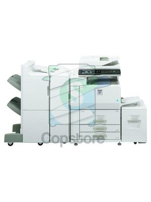 MXM623N Feeder Duplex Copier Machine (USED)