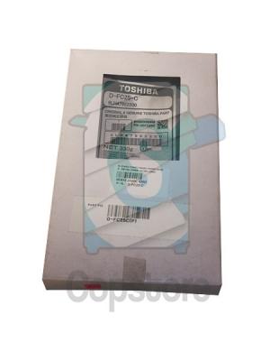 Original Toshiba Cyan Developer E2040C E2540C E3040C E3540C E4540C