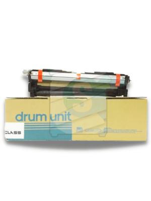 Compatible Canon Black Drum Unit (SKY) IRC2880 IRC3580 IRC3380 IRC3480