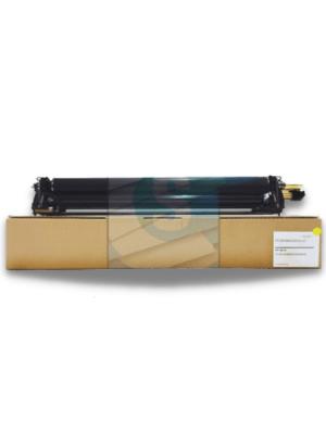 Compatible Canon Yellow Drum Unit (SKY) IR ADV C5045 IR ADV C5051 IR ADV C5250 IR ADV C5255