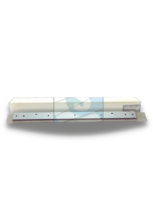 Compatible Canon Cleaning Blade (ARRIS) IR ADVC5030 IR ADVC5035 IR ADVC5045 IR ADVC5051