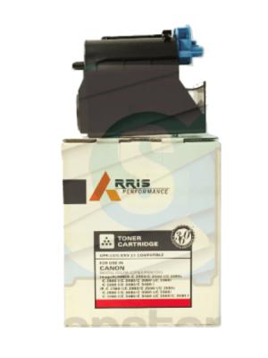 Compatible Canon Magenta Toner Cartridge (ARRIS) IRC2380 IRC2550 IRC2880 IRC3080 IRC3380 IRC3480 IRC3580