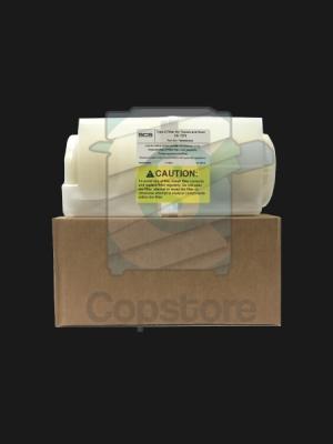 UNI TYPE 1 3M VACUUM CLEANER FILTER COLOUR (ARRIS)
